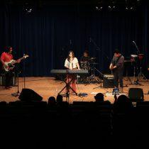 A ritmo del Rock celebra UAM sus primeros siete años al aire