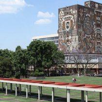 La UNAM que desconoce Carlos Loret