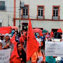 Presidencia municipal de Pachuca no ejecuta recursos para obras públicas