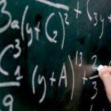 Espartaqueada transmite pasión por las Matemáticas