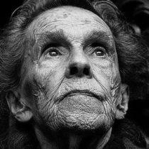 La UAM celebra este viernes 101 Años del natalicio de Leonora Carrington