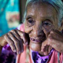 La pobreza: madre de todos los problemas sociales; y no es tema crucial para los candidatos