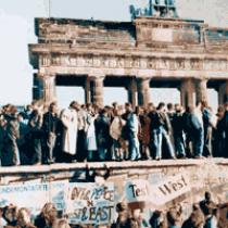 Con proyección de documentales celebra Notimex sus 50 años
