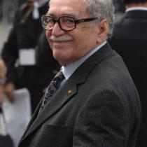 Gabriel García Márquez y el cine, un amor que duró toda una vida
