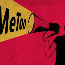 #MeToo: otro mito al servicio del establishment