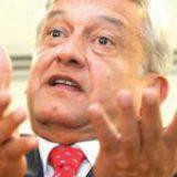 La guerra sucia de López Obrador encubre su demagogia