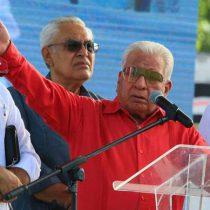 Urge que gobierne el pueblo de la mano de Antorcha: Aquiles Córdova