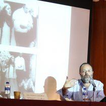 En sus orígenes, el cine mexicano sirvió a la defensa de la tradición