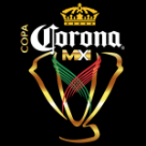 Copa Corona MX Clausura 2018