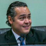 Preparan campaña de denuncia a Enrique Correo Sada