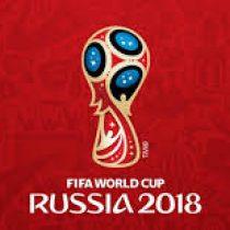 Última fecha FIFA