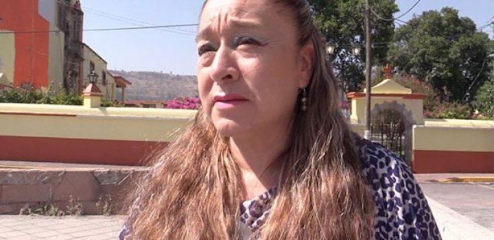 Morena agudizó el rezago social en Texcoco: ciudadanos