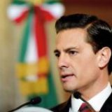 Listos los 'rounds' del primer debate 2018; México: stop a declaraciones de Trump