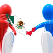 ¡Adiós al Fuero! y la víspera de un debate, sin debate