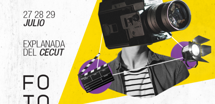 FotoFilm Festival, plataforma tijuanense de emprendimiento para artistas