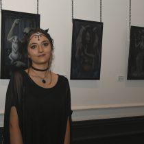 Festival Mórbido abre convocatoria para su décimo primera edición