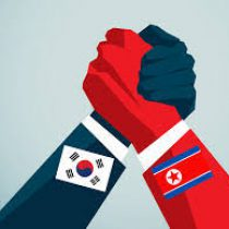 Unificación coreana