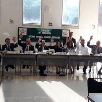 Incrementa Comisión de Ganadería sanción penal por uso inadecuado de clembuterol