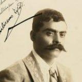 El campo mexicano y la vigencia de Zapata