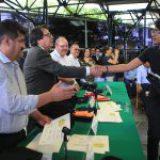 La UAM, comprometida con la promoción de la ciencia: Rodrigo Díaz Cruz