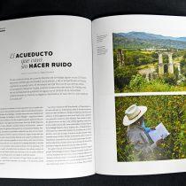 Revista Tierra Adentro emprende recorrido a través del discurso amoroso que lleva al consenso