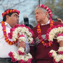 ¿Traerán algo nuevo esta semana los candidatos a la Presidencia de México?