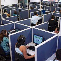 Call Centers, nichos atractivos para jóvenes con escolaridad universitaria
