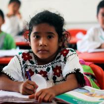 Gane quien gane en las elecciones, la educación debe ser prioridad
