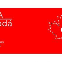MICA 2018,  plataforma para promover la industria audiovisual de México y América Latina