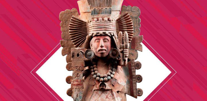 Realizarán primer Editatón en el Museo de Antropología