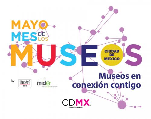 Más de 150 recintos, listos para celebrar el Día Internacional de los Museos