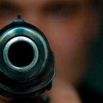 Asesinato contra políticos; reflejo de un sistema descompuesto y caduco