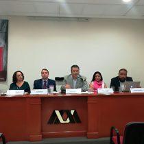 La nueva constitución de la Ciudad de México acota la participación ciudadana