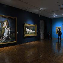 Cumple el Museo San Carlos 50 años de resguardar y difundir uno de los más importantes acervos de arte europeo en América Latina