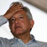 Tercer debate fue el menos visto en televisión e internet; Chimalhuacán no está con López Obrador