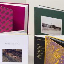 El Centro de la Imagen y la Biblioteca Vasconcelos convocan a la Primera Semana de libros y fotos