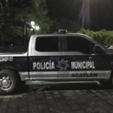 Asesinan a sangre fría a joven antochista en Acatlán de Osorio