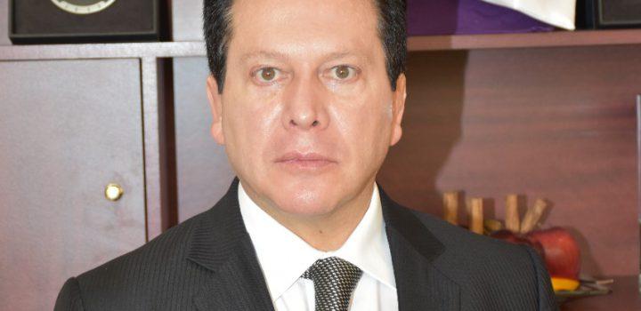 Copa Bobby Bonales, se entregará en Arena México
