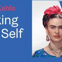 El universo de Frida Kahlo se apropia del Victoria & Albert Museum  de Londres