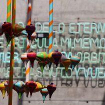 Nace en Coyoacán el Centro de Artes Vivas