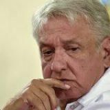 López Obrador con alta posibilidad de ya no querer ser presidente