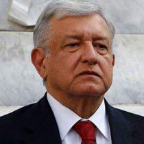 La teoría económica de López Obrador