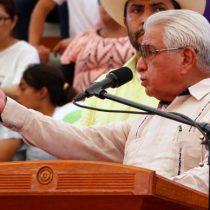 ¿Amigos o enemigos del candidato José Antonio Meade?