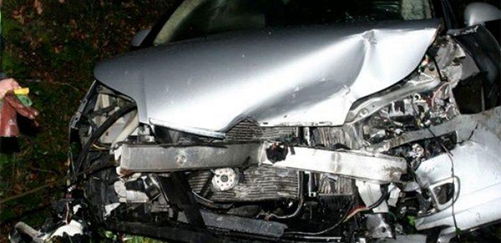 Fallece en accidente carretero esposa de alcalde de Puebla