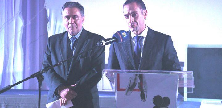 Canal 22 celebra 25 años de difundir la diversidad artística y cultural