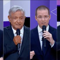 Tercer debate, sólo un trámite antes de la votación del 1 de julio