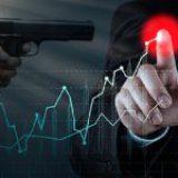 Inseguridad, violencia y un mal gobierno en la CDMX