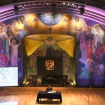 La colección de los Museos Vaticanos, la más bella del mundo: Barbara Jatta
