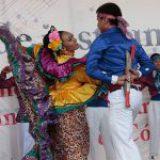 """""""Brindar cultura a los pueblos, también es una lucha revolucionaria"""": Aquiles Córdova"""