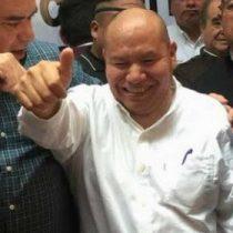Exponen que Raciel Pérez Cruz, coaccionó para que votaran por él